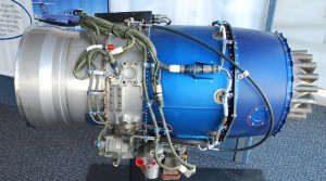 Jet engines semper apollo the fandeluxe Image collections