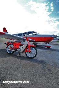 bike-vs-plane