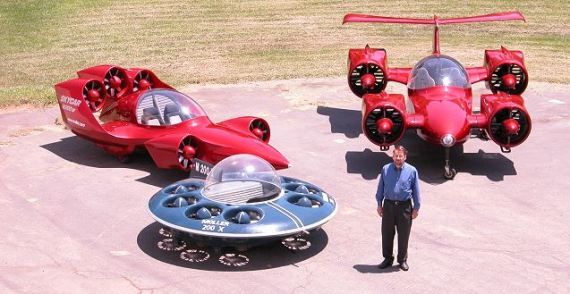 moller-flying-cars