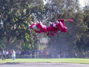 moller-skycar-flying-car-for-sale-on-ebay-designboom-003